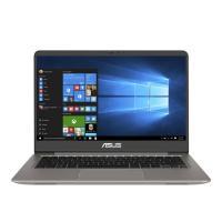 Ультрабук ASUS ZenBook UX410UA (UX410UA-GV298T)