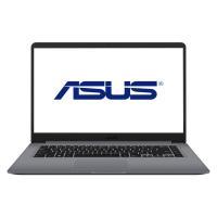Ультрабук ASUS VivoBook 15 X510UQ Grey (X510UQ-BQ361)