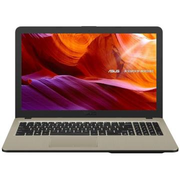 Ноутбук ASUS VivoBook 15 X540UV Chocolate Black (X540UV-GQ004)