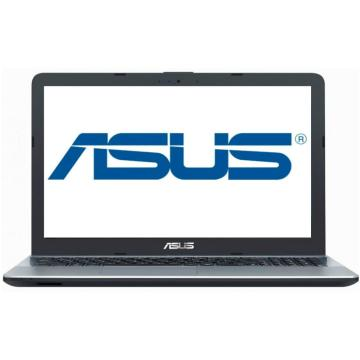 Ноутбук ASUS VivoBook Max X541UV (X541UV-XO1164) Silver Gradient
