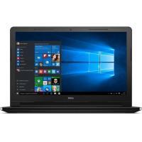 Ноутбук Dell Inspiron 3552 (I35C45DIL-60) Black