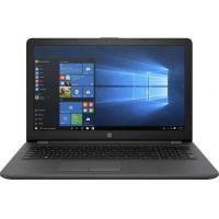 Ноутбук HP 250 G6 (2SX58EA) Black