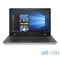 Ноутбук HP 17-bs003nl (2FQ75EA)