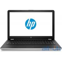 Ноутбук HP 15-bs049nl (2HP69EA)