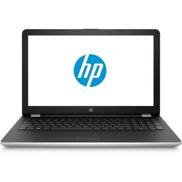Ноутбук HP 15-bs530nl (3FZ20EA)