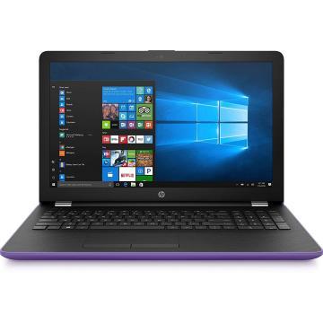Ноутбук HP 15-bw023nl (2FQ33EA)