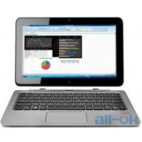 Ноутбук HP Elite X2 1011 G1 (J8W02AV)