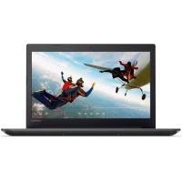 Ноутбук Lenovo IdeaPad 320-15 (80XR00PMRA) Black