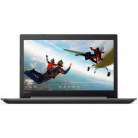 Ноутбук Lenovo IdeaPad 320-15 (80XR00NXRA) Grey