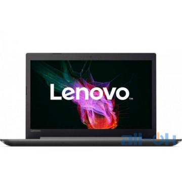 Ноутбук Lenovo IdeaPad 320-15 (80XR00QKRA)