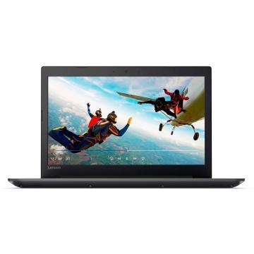 Ноутбук Lenovo IdeaPad 320-15 (80XR01B8RA) Black