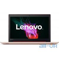 Ноутбук Lenovo IdeaPad 320-15 (80XR00V2RA) Red