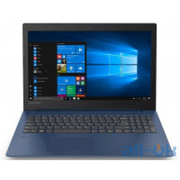 Ноутбук Lenovo IdeaPad 330-15 (81DC00A9RA)
