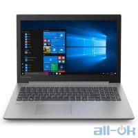 Ноутбук Lenovo IdeaPad 330-15IKB Grey (81DE01W2RA)