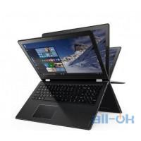 Ноутбук Lenovo Flex 4 15 (80SB0005US)