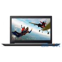 Ноутбук Lenovo IdeaPad 320-15IKB Platinum Grey (80XL041CRA)