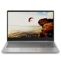 Ноутбук Lenovo IdeaPad 330S-15IKB Platinum Grey (81F500NBIX)