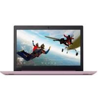 Lenovo IdeaPad 320-15 (80XR00P9RA) Plum Purple