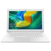 Xiaomi Mi Notebook Lite 15.6 Intel Core i3 4/256Gb White