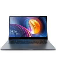Xiaomi Mi Notebook 15.6 Intel Core i7 MX110 8/128GB + 1TB HDD Black 8th