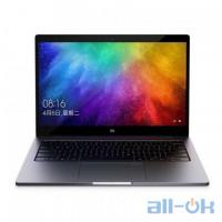 Xiaomi Mi Notebook Air 13.3 i5 8/256 2017 Dark Grey