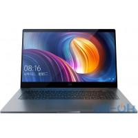 Ноутбук Xiaomi Mi Notebook Pro 15.6 i5 10th 8/1TB MX250 (JYU4192CN) (No Win)
