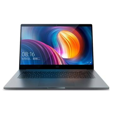 Xiaomi Mi Notebook Pro 15.6 Intel Core i5 8/256 GB (YU4036CN)