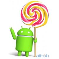 Оновлення Android ОС (Операційної Системи)