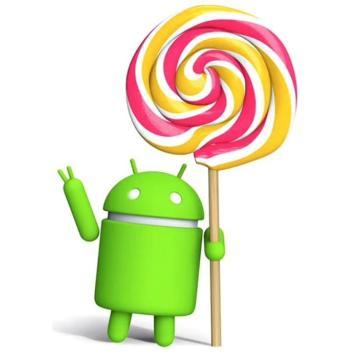 Обновление Android ОС(Операционной Системы)