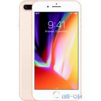 Apple iPhone 8 256GB Gold MQ7H2
