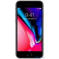 Apple iPhone 8 64GB Space Gray (MQ6G2) Refurbished
