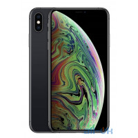 Apple iPhone XS 256GB Space Gray (MT9H2) Refurbished
