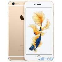 Apple iPhone 6s 64GB Gold (MKQQ2)