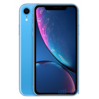 Apple iPhone XR 64GB Blue (MRYA2) Refurbished