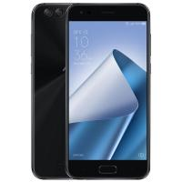 ASUS Zenfone 4 ZE554KL 4/64GB Midnight Black