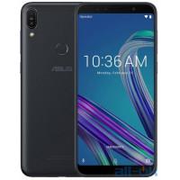 ASUS ZenFone Max Pro M1 4/128GB Black (ZB602KL-4A085WW)