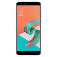 ASUS Zenfone 5Q ZC600KL 4/64GB Black