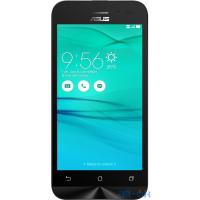 ASUS ZenFone Go (ZB500KL-1A040WW) DualSim Black