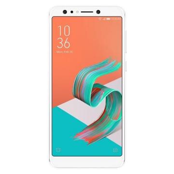 ASUS Zenfone 5Q ZC600KL 4/64GB White