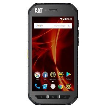 CAT S41 Black