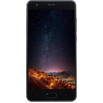 DOOGEE X20L 2/16GB Black