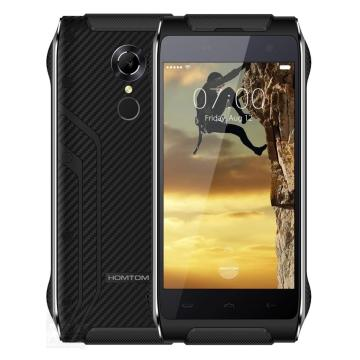HOMTOM HT20 Pro 32GB Black