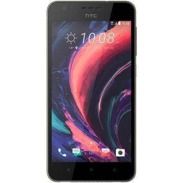 HTC Desire 10 Pro Royal Blue