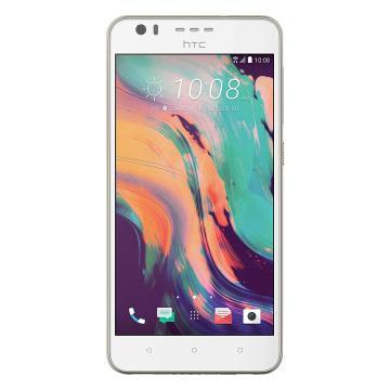 HTC Desire 10 Pro Polar White EU