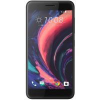HTC One X10 Single SIM Black