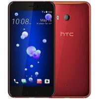 HTC U11 6/128GB Red