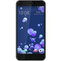 HTC U11 6/128GB White