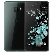 HTC U Ultra Dual SIM 64GB Black