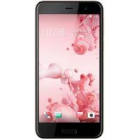 HTC U Play 64GB Pink