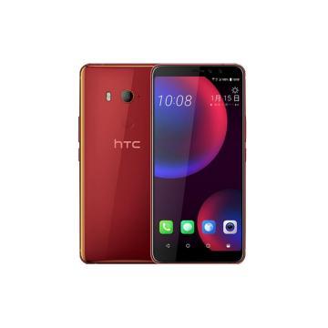 HTC U11 EYEs 4/64GB Red